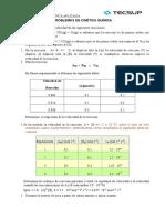 Ejercicios.de.Cinetica.doc