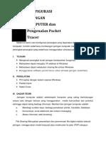 Modul-Praktikum-2-Konfigurasi-Jaringan-dan-Pengenalan-Packet-Tracer.pdf
