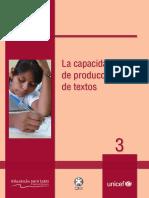 3-Cuaderno Producción de Texto.pdf