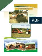 22 Removedor de compost.pdf