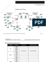 Lab 6 Sumarizacion E2 PTAct 6 5 1 Directions