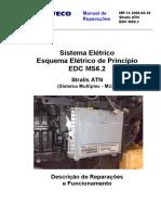 MR_14_StralisATNEDCMS6.2_-_Português.pdf