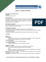 Metodologie de supraveghere scarlatina_ 2016_01.08.2016.pdf