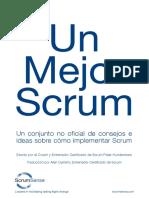 Un-mejor-Scrum-2.pdf