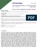 Antropología. pdf.pdf