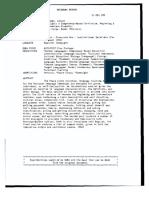 Tamazightooii.pdf