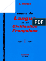 G_Mozhe_--_Kurs_frantsuzskogo_yazyka_I_tom_fr.pdf