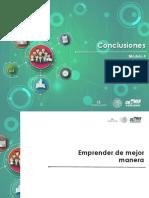 modulo-4-00000002.pdf