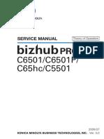 bizhubPROC6501_C6501P_C65hc_C5501E_sm_v3