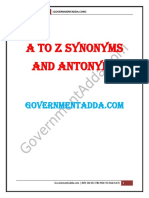 1000-Synonyms-Antonyms-pdf.pdf