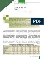 Mediul Ambiant nr 5 Octombrie 2005 Mihailescu Boian (1).pdf