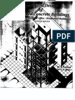 Illustrated Design of Reeinforced Concrete Buildings Karve Shah