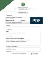 Plano anual - Filosofia - Contabilidade -  4º ano.doc