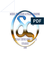 AUTOCAD3DIMENSI.PDF