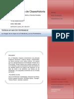mayor-mujer-prehistoria.pdf