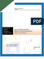 manual de procedimientos de la unidad de contabilidad.pdf