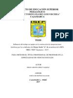 Tesis Diego Lopez Construcción de Interpretaciones (1)