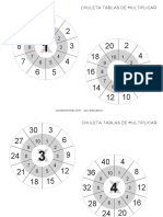 CHULETAS TABLAS DE MULTIPLICAR.pdf