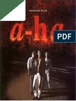 245620198-A-Ha-Memorial-Beach.pdf