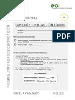 ING_NA_EEIE_SEP1.pdf