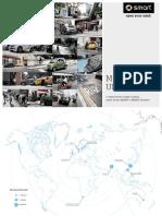 Catalogo Smart Fortwo Maggio 2012