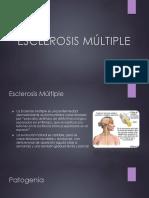 Esclerosis-Múltiple (1).pptx