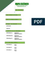 MapaEscenico.pdf