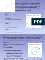 dokumen.tips_trabajo-de-fisica-2-5659ba93c066f.pptx