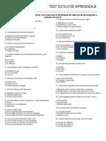 test estilo de aprendizaje.pdf