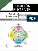 Participacion Inteligente - Estado e Innovación