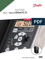 MG02C702 Programming VLT Micro Drive Eng
