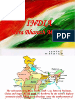 ppt india.ppt