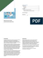 Manual de Servicio Al Cliente