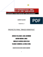 Brazo Robotico_04_ING_IMECA_PII_E P.pdf
