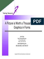 Graphics Slides