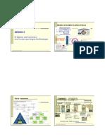 Estrategias de Mantenimiento-Sesión 3A 2018.pdf