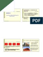 Estrategias de Mantenimiento-Sesión 2A 2018.pdf