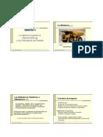 Estrategias de Mantenimiento-Sesión 4A 2018.pdf