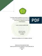 FEDI SUDRAJAT NIM. A31500826.pdf