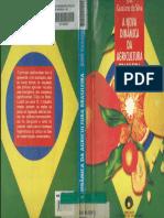 A Nova Dinâmica da Agricultura Brasileira - Graziano da Silva.pdf