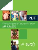 cartilla_hidrocarburos.pdf