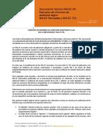 Ejemplos Informes NIA-ES (R) 210717 - Revisado Octubre17 (Def)