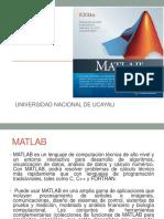 Matlab-C01.pptx
