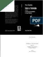 BOURDIEU, Pierre. Sobre a televisao.pdf