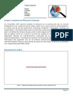 Plantilla Entrega Final Simulación (1).docx