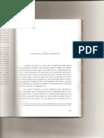 BOURDIEU, Pierre -  A economia dos bens simbólicos.pdf