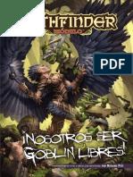 Nosotros Ser Goblins Libres.pdf