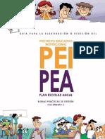 DOC-gestion_escolar2.pdf