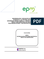 Informe_exploraciones_geotec_Sector_2_(G4).pdf