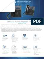 datasheet_gxp1610_1615_spanish.pdf